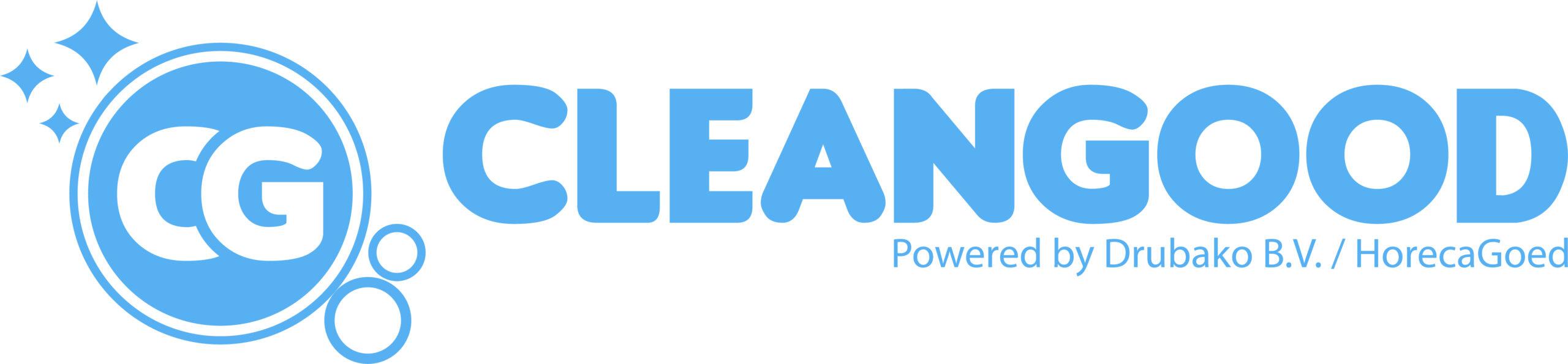 CleanGood