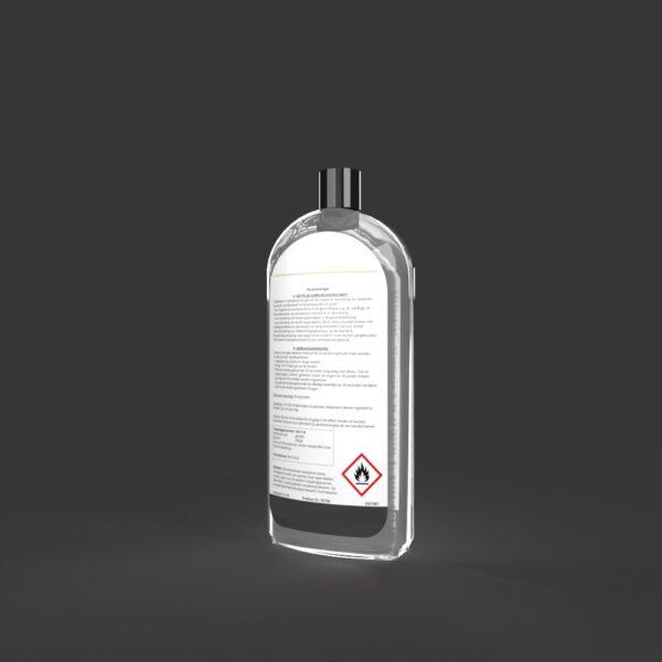 CleanGood hand desinfectiemiddel 500ml