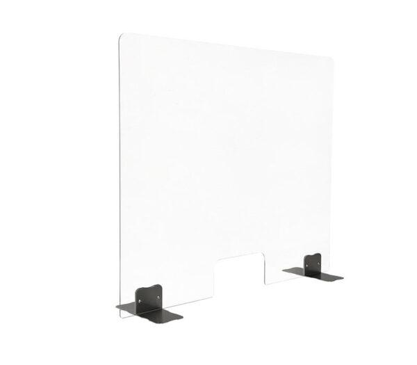 CleanGood plexiglas scherm spatscherm spuugscherm 1