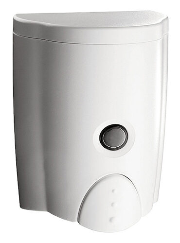 CleanGood zeepdispenser desinfectiedispenser 1